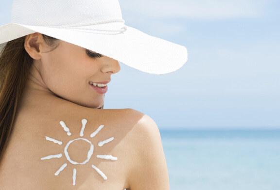 Il sole e la pelle: alleato o nemico?