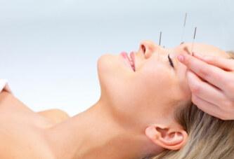 Agopuntura anche per chi vuol mettersi a dieta e smettere di fumare