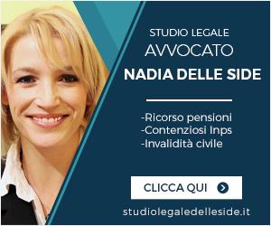 Studio Legale Delle Side