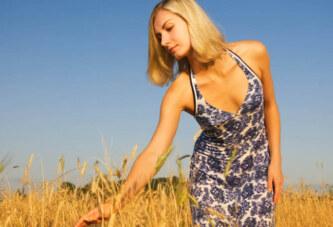 Celiachia, intolleranze, allergie  alimentari: come riconoscerle e curarle