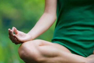 Conosci te stesso con la meditazione