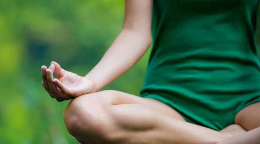 meditazione alimentazione