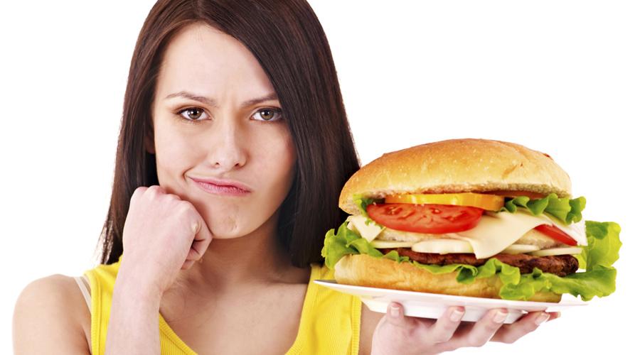 pasto grasso pesante