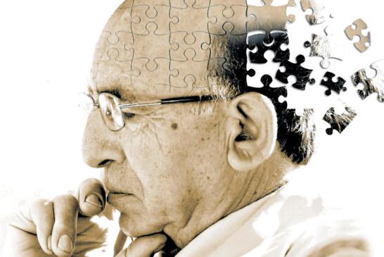 Alzheimer: un rimedio naturale può essere utile?