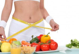 Per dimagrire la dieta non è utile, serve uno stile alimentare corretto per ognuno di noi
