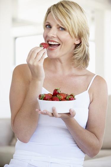 alimentazione diete