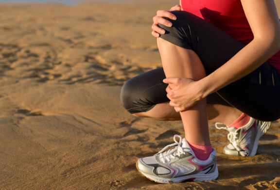 I problemi alla schiena ed alle gambe dipendono dal nostro respiro