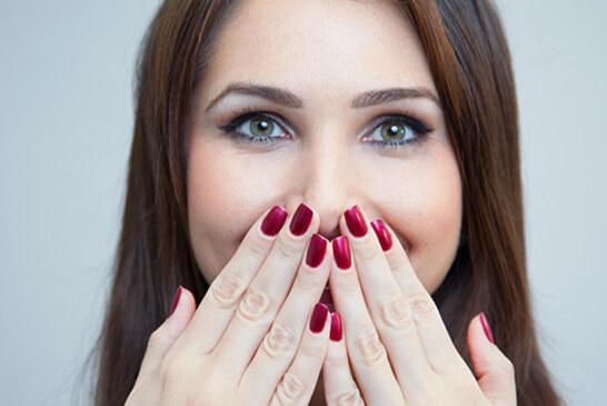Quando l'odontoiatra e l'osteopata lavorano insieme?