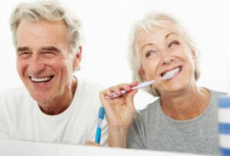 La prostata: ecco i sintomi che devono preoccuparci