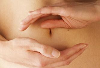 La sindrome metabolica: evitiamo i rischi con la prevenzione fin dalla giovane eta'