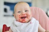 Quando iniziare lo svezzamento del bambino e quali cibi preferire?