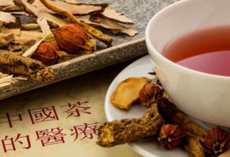 Il viso ci dice come stiamo e nei nostri organi si rifugiano i sentimenti: la medicina cinese