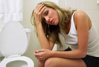 Diarrea d'estate: tanti rimedi naturali per sconfiggerla in breve tempo.