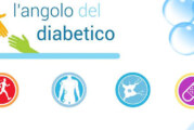 Screening gratuito per conoscere e gestire la patologia diabetica