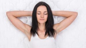 I materassi consigliati per asmatici e allergici