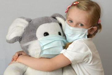 Inquinamento indoor: i pericoli per la salute