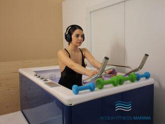acqua fitness marima lecce